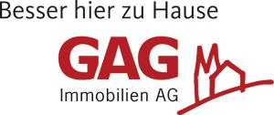 GAG_Logo_web