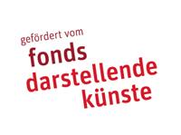 fond_darst_kuenst