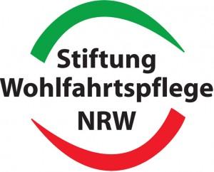 Logo_Stiftung Wohlfahrtspflege_NRW