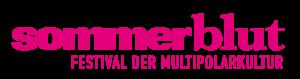 Sommerblut-logo