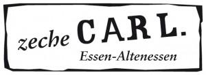 Zeche-Carl-Logo_weiss_outline