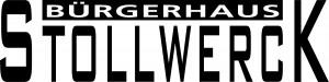 buergerhausstollwerck-logo