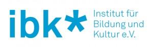 ibk-blau