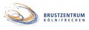 Logo_BZ_gross