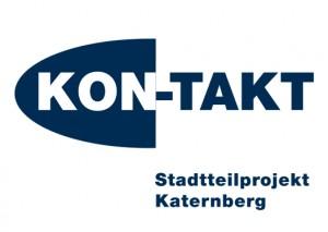 KON-TAKT-Logo