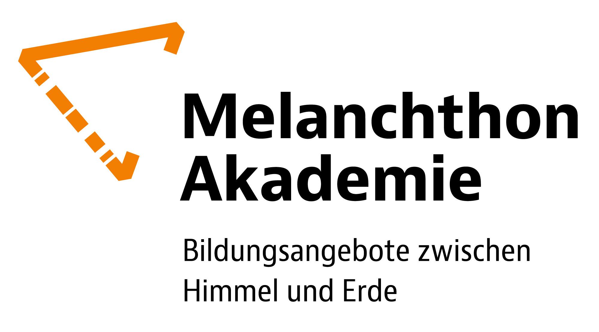 Melanchthon-Akademie_Logo-Claim_RGB_2000px
