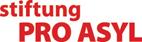 Stiftung-PRO-ASYL