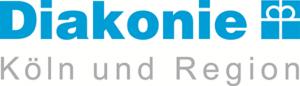 diakonie-koeln_logo