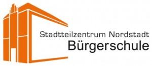Logo_buergerscule