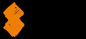 Spokusa Logo