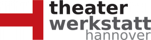 Theaterwerkstatt_kompakt
