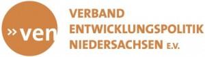 ven_logo_3zeilig